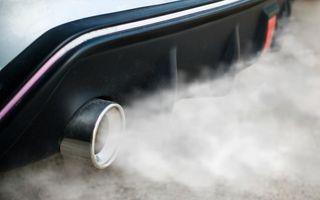 Canada va interzice vânzările de mașini noi cu ardere internă din 2035