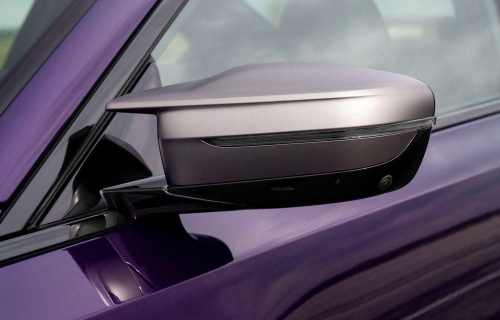 PREMIERĂ: Noua generație BMW Seria 2 Coupe, prezentată oficial cu până la 374 de cai putere - Poza 71