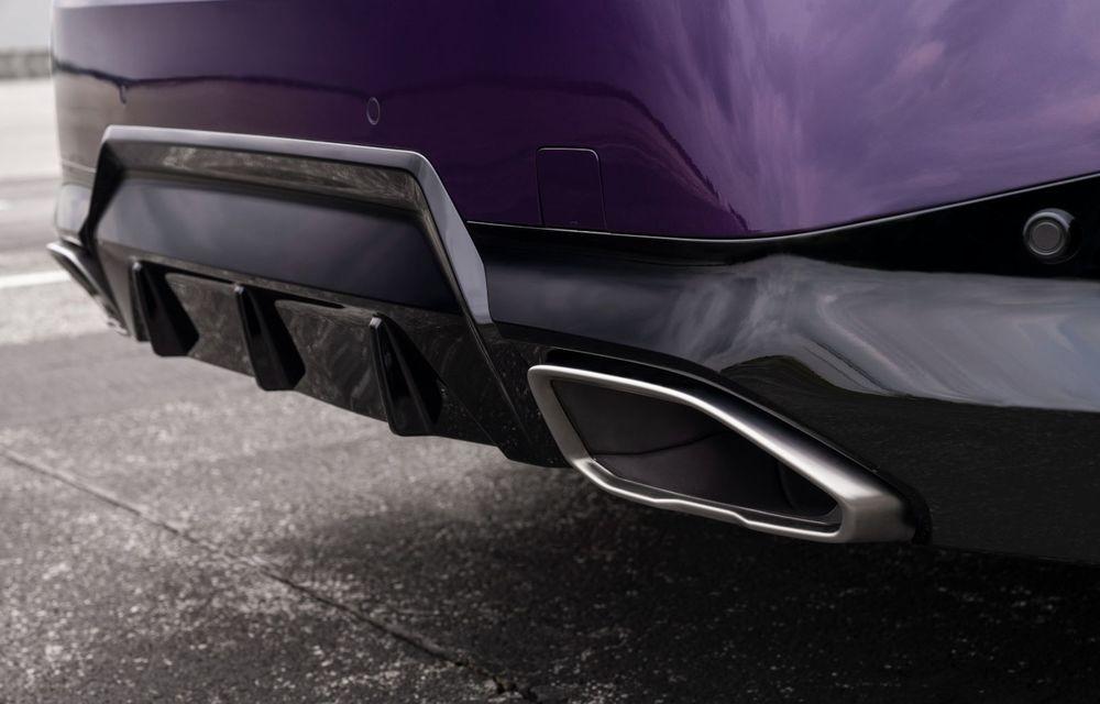 PREMIERĂ: Noua generație BMW Seria 2 Coupe, prezentată oficial cu până la 374 de cai putere - Poza 73