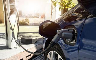 Uniunea Europeană ar putea interzice vânzarea de mașini noi, cu motoare termice, din 2035