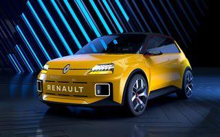 Franța și Germania se opun planurilor UE de a interzice vânzarea mașinilor cu motoare termice din 2035