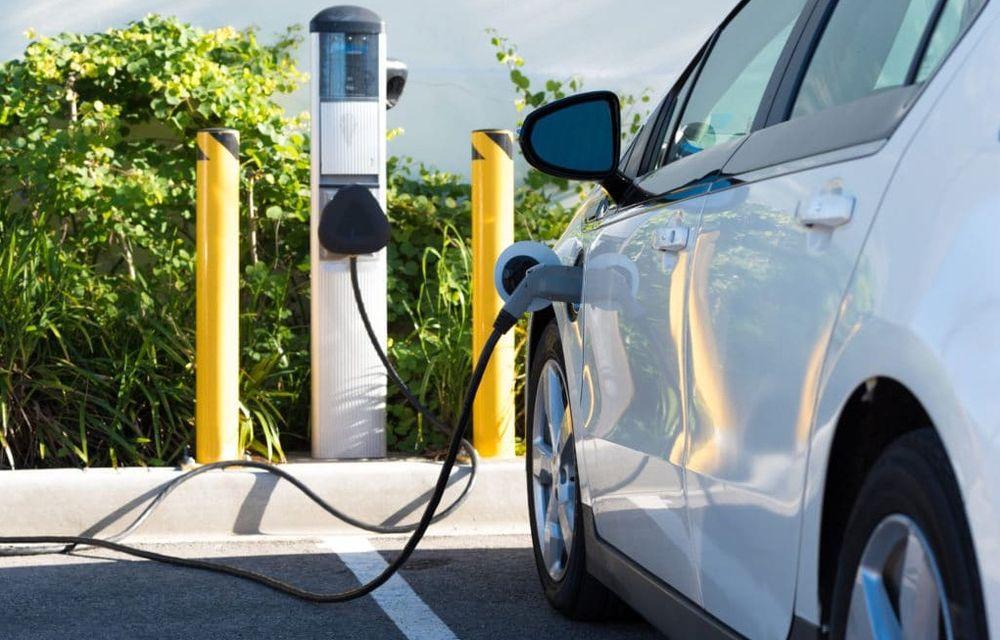 OFICIAL: Comisia Europeană propune eliminarea motoarelor termice de la vânzare în 2035 - Poza 1