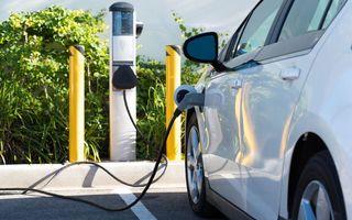 OFICIAL: Comisia Europeană propune eliminarea motoarelor termice de la vânzare în 2035