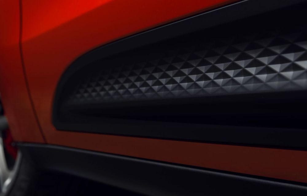 Porsche Macan facelift debutează cu până la 440 CP și fără versiune Turbo - Poza 38