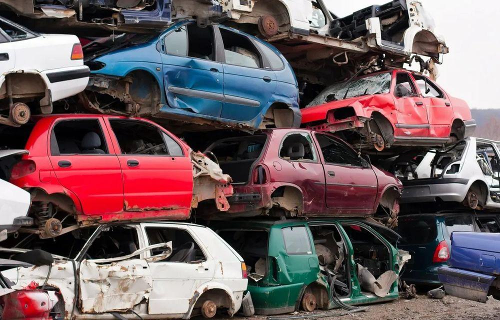 Rabla Clasic 2021: Peste 23.000 de mașini noi au fost achiziționate până în prezent - Poza 1
