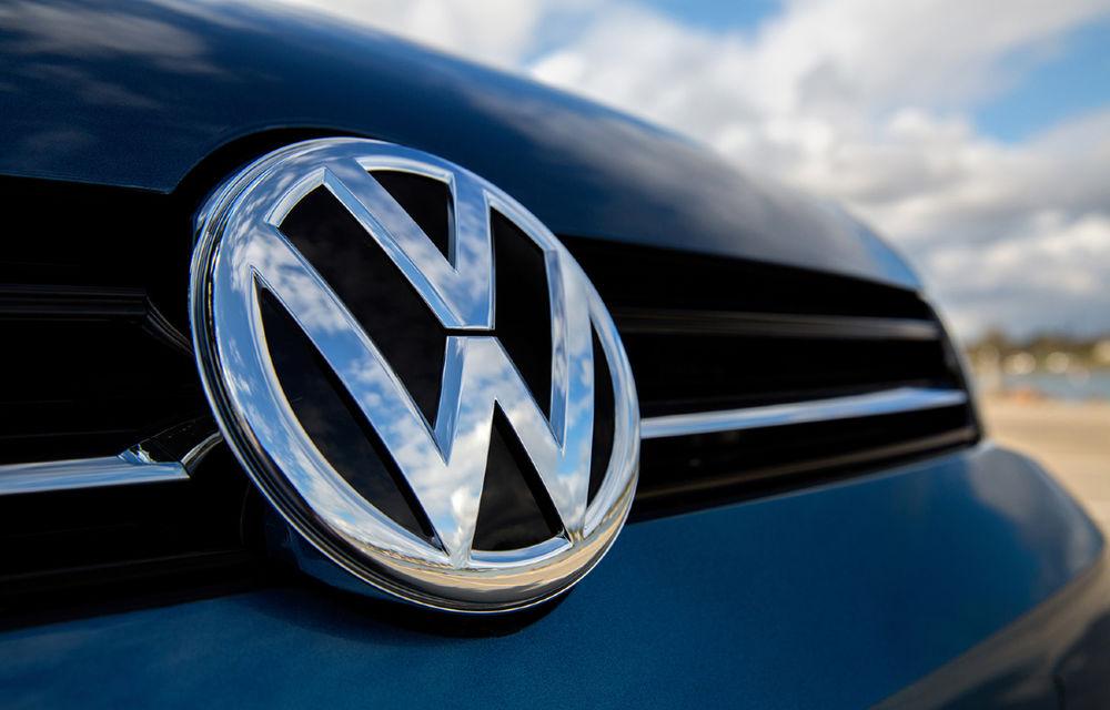 Dieselgate: Volkswagen va primi despăgubiri de 11.2 milioane de euro de la fostul CEO - Poza 1