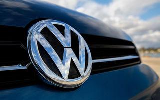 Dieselgate: Volkswagen va primi despăgubiri de 11.2 milioane de euro de la fostul CEO