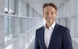 Opel va avea un nou CEO: Uwe Hochgeschurtz este actualul șef Renault Germania