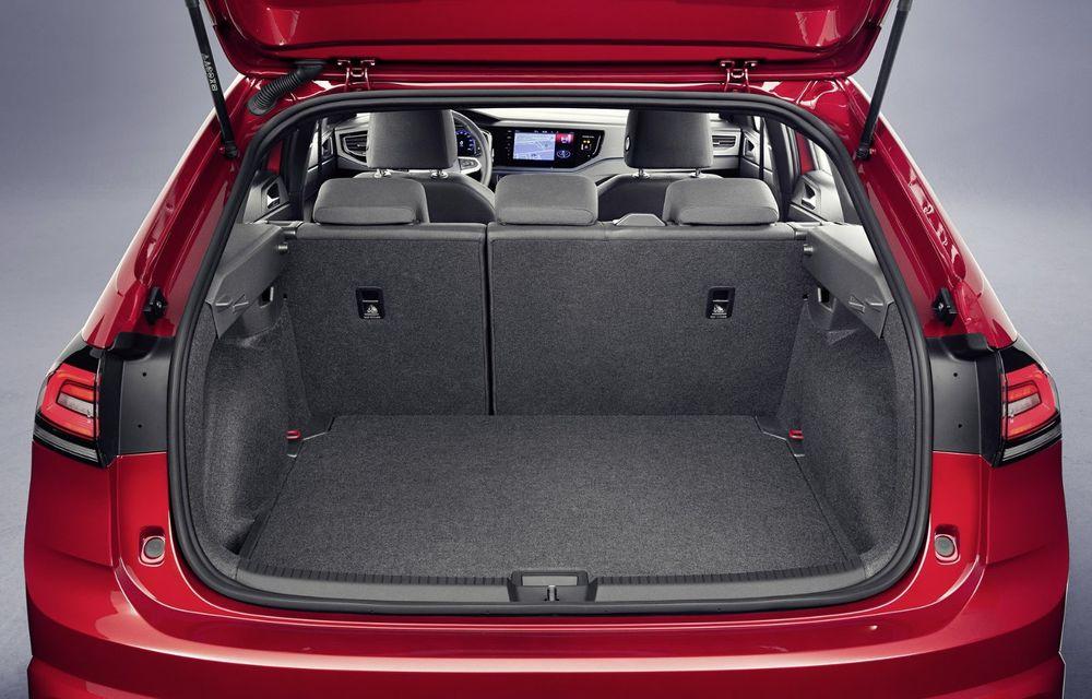 Volkswagen lansează un nou SUV: Taigo este versiunea europeană a lui Nivus - Poza 23