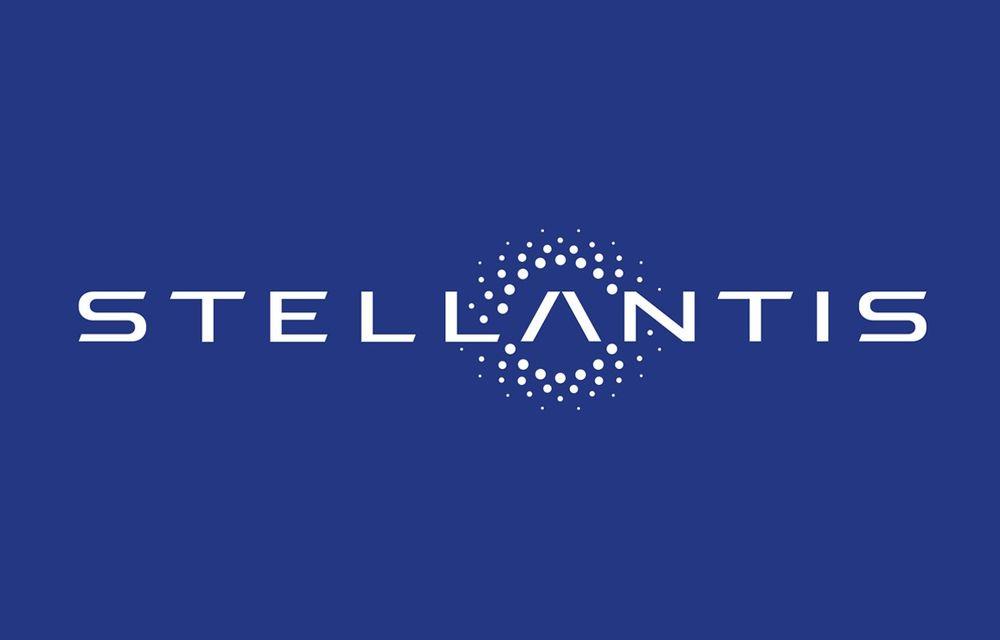 Stellantis face un nou credit bancar: 12 miliarde de euro pentru investiții și plata datoriilor - Poza 1
