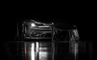 Primul exemplar de serie Pininfarina Battista va debuta în cadrul Monterey Car Week