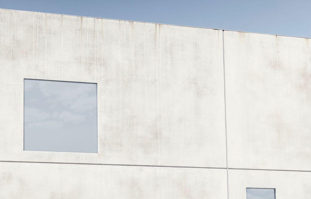 Mercedes prezintă Clasa C All-Terrain: gardă la sol mai mare și tracțiune integrală în standard - Poza 5