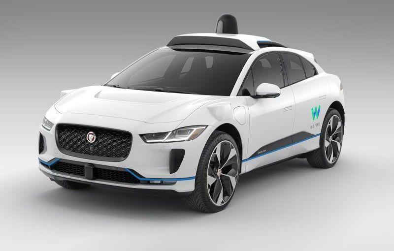 Google începe testele cu mașini autonome și pasageri pe drumurile publice din San Francisco - Poza 1