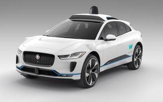 Google începe testele cu mașini autonome și pasageri pe drumurile publice din San Francisco