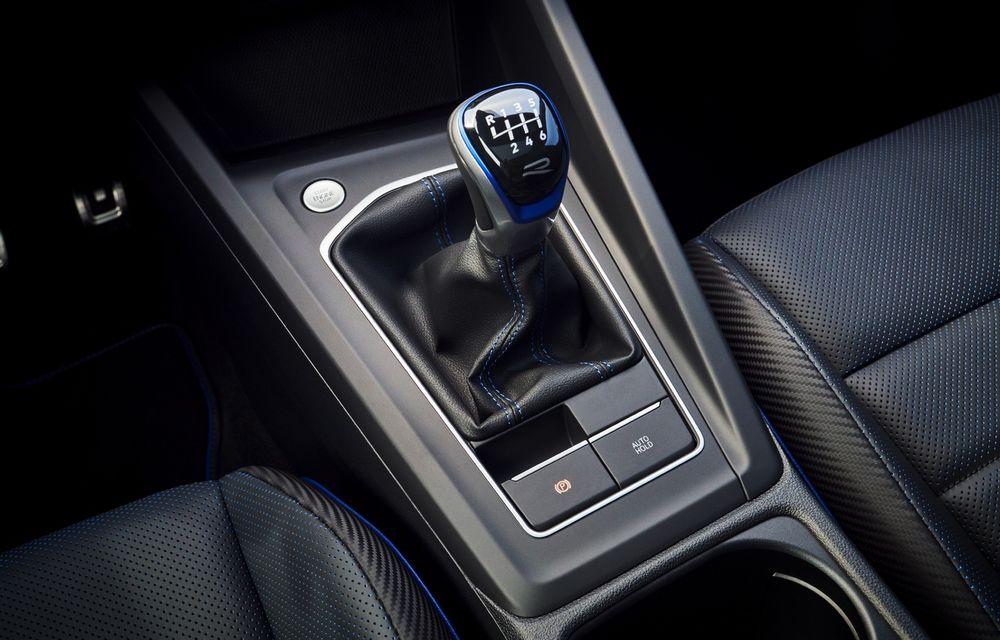 Volkswagen ar putea renunța complet la cutia manuală de viteze până în 2030 - Poza 1