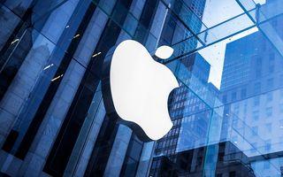 Apple ar purta discuții cu Toyota pentru viitoarea sa mașină electrică