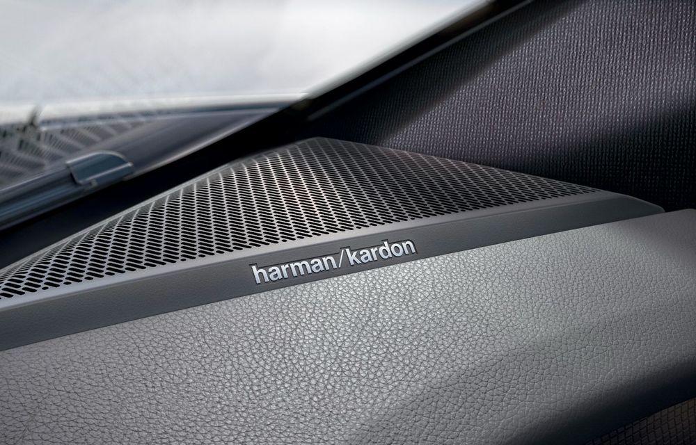 Noul Renault Megane 100% electric este aici: 130 CP sau 218 CP și autonomie de până la 470 km - Poza 71