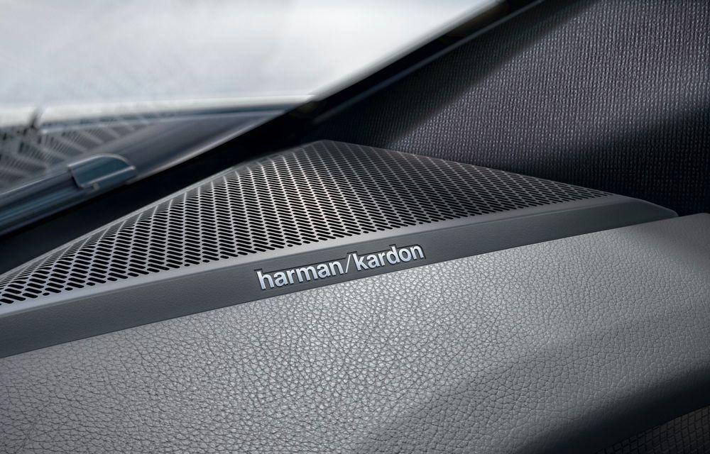 Am văzut pe viu noul Renault Megane Electric: 5 motive pentru care e un model revoluționar + VIDEO - Poza 21