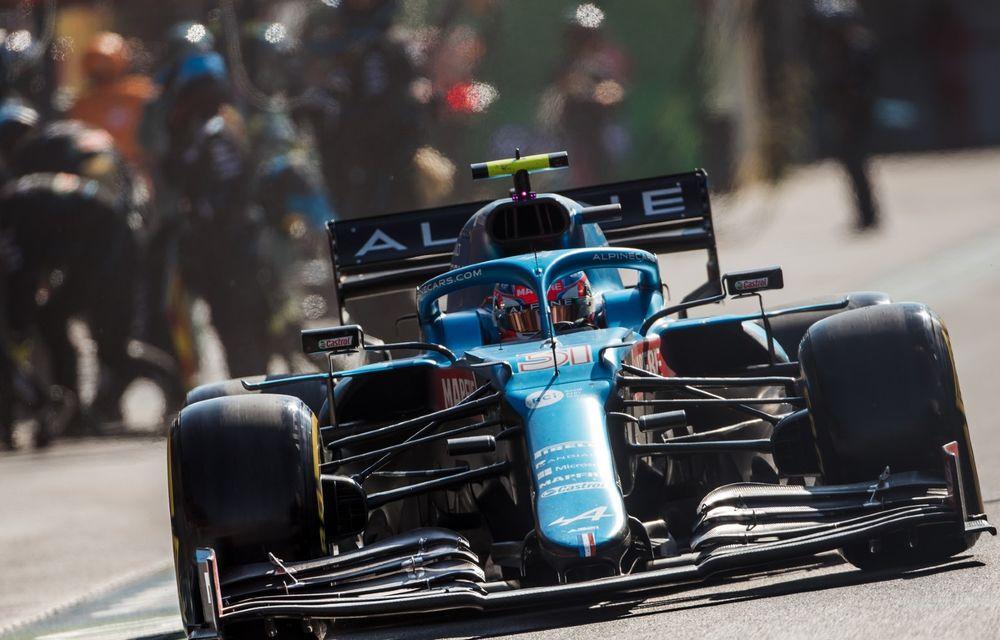 Max Verstappen, victorie pe circuitul de casă de la Zandvoort în fața unui public dezlănțuit - Poza 4