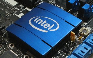 Intel va investi 80 de miliarde de euro pentru producția europeană de cipuri