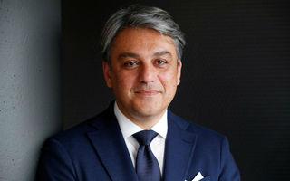 Șeful Renault exclude o fuziune cu Nissan
