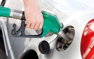 """Economist: """"România are cel mai scump carburant din Europa"""""""
