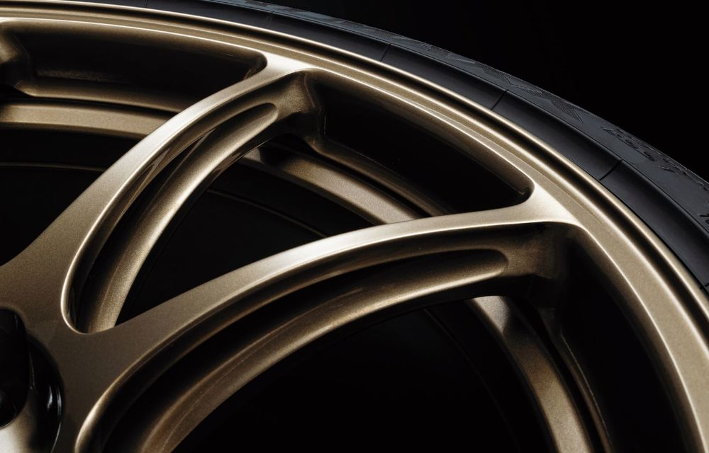 Nissan prezintă noul GT-R pentru piața japoneză: 2 ediții speciale cu o producție limitată la 100 de exemplare - Poza 26