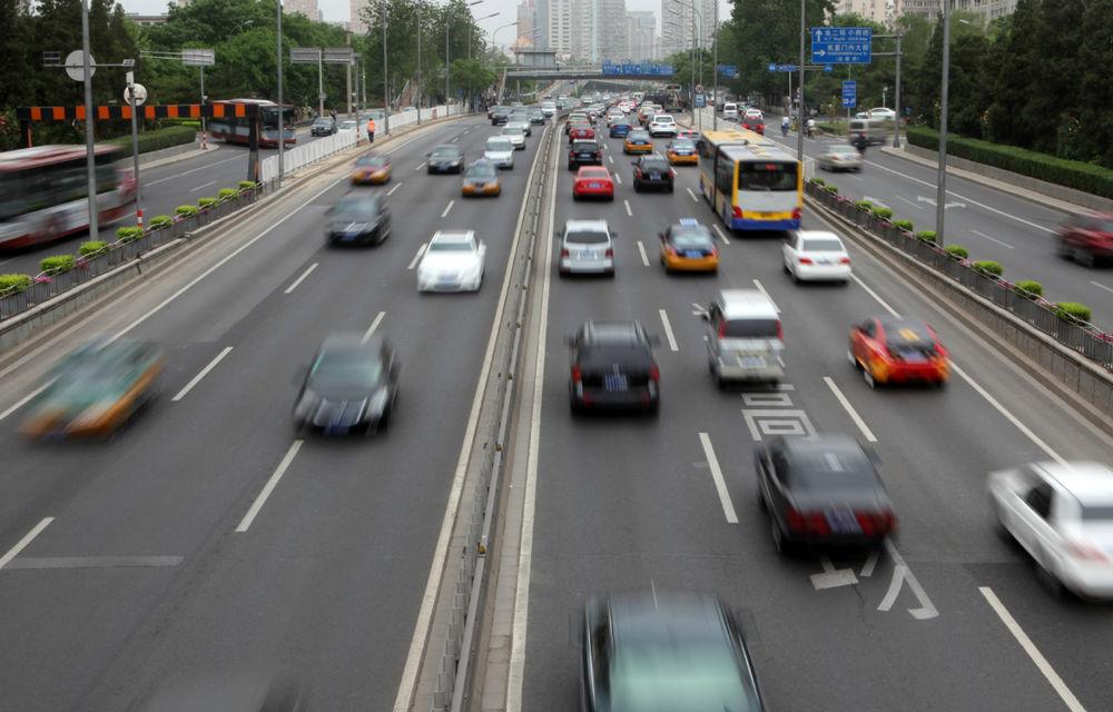 """China are """"prea mulţi"""" producători de maşini electrice, iar guvernul pregătește măsuri - Poza 1"""