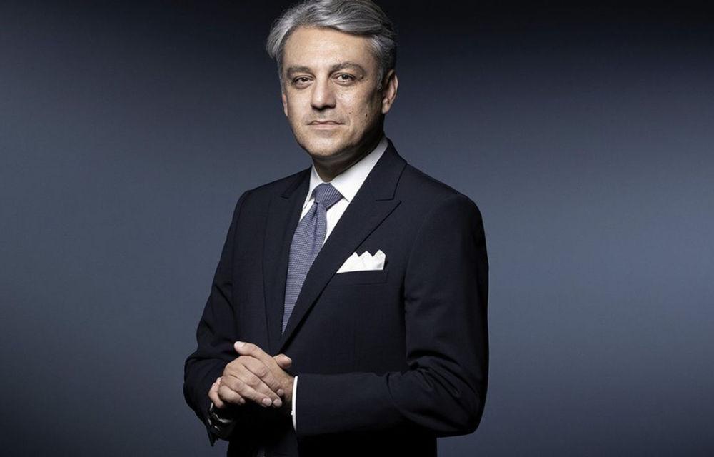 """Am stat de vorbă cu Luca de Meo, șeful Renault: """"Avem dealeri care ne cer de 15 ani să relansăm Renault 5"""" - Poza 2"""