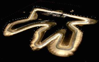 PREMIERĂ: Marele Premiu al Qatarului se alătură calendarului Formulei 1. Cursa va avea loc în 21 noiembrie