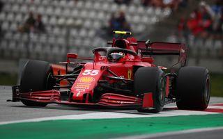 RECORD: Formula 1 anunță 23 de etape pentru sezonul 2022