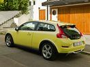 Poza 36 Volvo C30 (2006-2013)