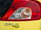 Poza 71 Volvo C30 (2006-2013)