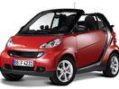 Poze Smart Fortwo Cabrio (2005-2007)