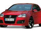 Poze Volkswagen Golf GTI 30 Edition 5 usi