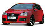 Volkswagen Golf GTI 30 Edition 5 usi