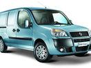 Poze Fiat Doblo Cargo (2006)