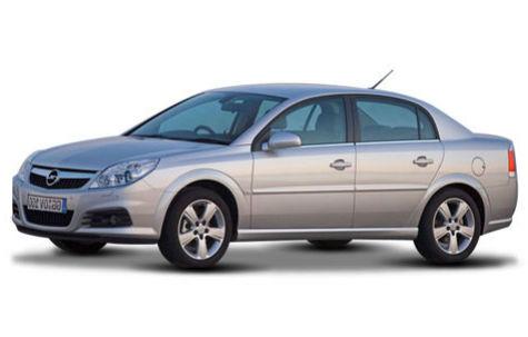 Opel Vectra  4 usi (2005-2008)