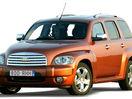 Poze Chevrolet HHR