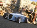 Poza 10 Volvo Caresto V8 Speedster Concept