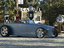 Poza 3 Volvo Caresto V8 Speedster Concept