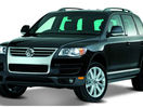 Poze Volkswagen Touareg Lux Limited