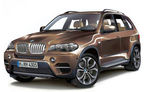 BMW X5 (2010-2013)