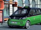 Poze Volkswagen Milano Taxi Concept