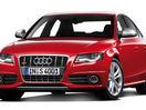 Poze Audi S4 (2008-2012)