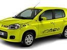 Poze Fiat Uno