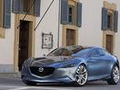 Poze Mazda Shinari Concept