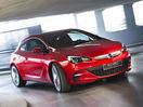 Poze Opel GTC Paris Concept