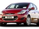 Poze Hyundai ix20 (2010-2014)