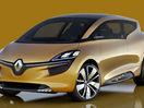 Poze Renault R-Space Concept